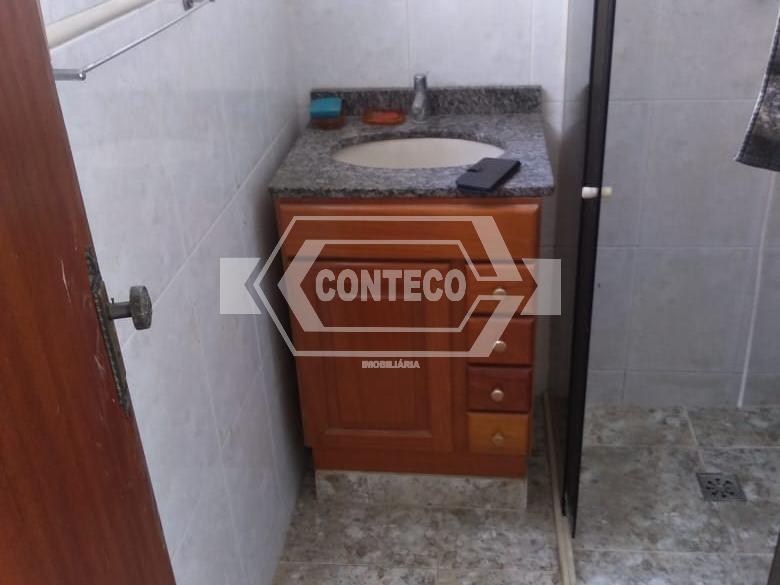 COBERTURA NO CENTRO